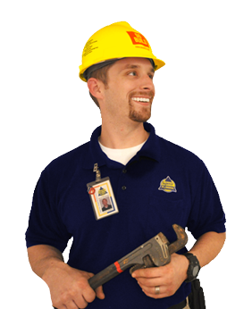 Take Care Of  All Your Plumbing Needs.